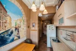 3-комнатная, улица Светланская 209. Луговая, частное лицо, 71кв.м.