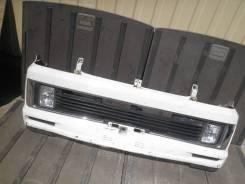 Бампер. Daihatsu Atrai, S230G
