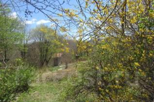 Продаётся дача (земельный участок 9.4 сотки) в районе Лесопитомника. От частного лица (собственник)