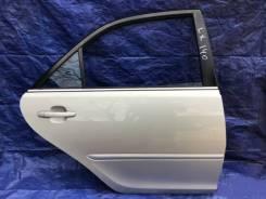 Задняя правая дверь для Тойота Камри 02-06