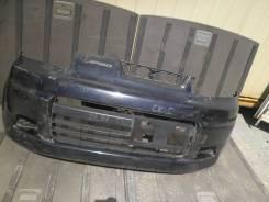 Бампер. Honda Life Dunk, JB3