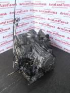 АКПП. Nissan X-Trail, T30 Двигатели: QR20DE, QR25DE, YD22ETI