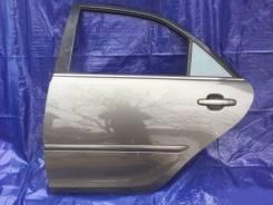 Задняя левая дверь для Тойота Камри 30