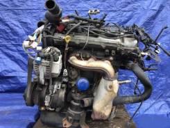 Двигатель в сборе. Toyota Camry, MCV20, MCV21, SXV20, SXV25 Toyota Solara, MCV20 Двигатели: 1MZFE, 2MZFE, 5SFE