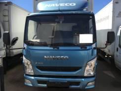 Naveco C300. Продаем Грузовой-Фургон , 2 800куб. см., 1 750кг., 4x2
