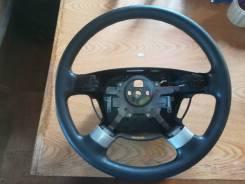Руль. Chevrolet Lacetti, J200 Двигатель F14D3