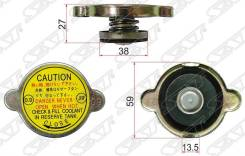 Пробка радиатора HINO/CONDOR/FUSO/FORWARD SAT R104A