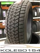 Bridgestone Blizzak DM-V2, 245/65 R17 107S