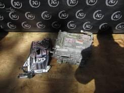 Инвертор. Toyota: Yaris, Prius C, Corolla Axio, Corolla Fielder, Aqua Двигатель 1NZFXE