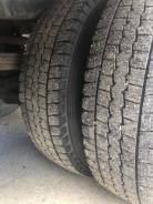 Mazda Titan. Продам грузовик рефрижератор MazdaTitan, 4 700куб. см., 2 000кг.