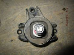 Подушка двигателя. Hyundai Elantra, GD, JK, MD, UD Hyundai i30 Kia cee'd Двигатели: G4FG, G4NB
