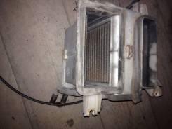 Корпус радиатора отопителя. Toyota Lite Ace, CR21, CR21G, CR22, CR22G, CR27, CR27V, CR28, CR29, CR29G, CR30, CR30G, CR31, CR31G, CR36, CR36V, CR37, CR...