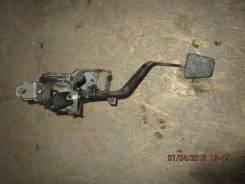 Педаль сцепления. Kia cee'd, JD Двигатели: D4FB, D4FC, G4FA, G4FD, G4FJ