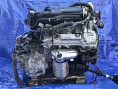 Двигатель в сборе. Toyota: Avalon, Aurion, Sienna, Venza, Camry, Highlander Lexus RX330, GSU30, GSU35 Lexus RX350, GSU30, GSU35 Lexus ES350, GSV40 Дви...