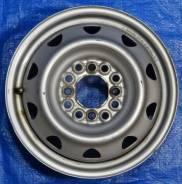 """Bridgestone. 4.0x13"""", 4x100.00, 4x110.00, 4x114.30, ET45, ЦО 70,0мм."""