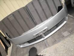 Бампер. Nissan Wingroad, WHY11