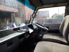 Mitsubishi Canter. Продам грузовик митцубиси кантер, 3 500куб. см., 2 000кг.