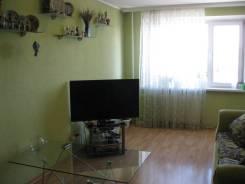 3-комнатная, улица Шимановская 3. Индустриальный, частное лицо, 67кв.м.