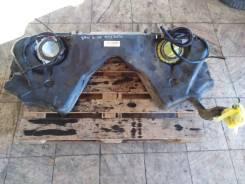 Бак топливный. BMW 5-Series, E39 Двигатели: M51D25, M51D25T, M51D25TU