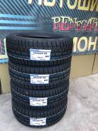 Toyo Observe Garit GIZ, 225/55R17 97Q Made in Japan! Beznal s NDS! Terminal