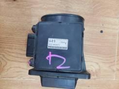 Расходомер воздушный MITSUBISHI RVR