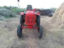 ХТЗ ДТ-20. Продам трактор ДТ-20., 20 л.с.