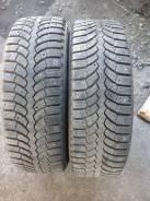 Bridgestone Blizzak Spike-01. Зимние, шипованные, 30%, 2 шт