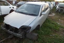 Toyota Corolla Fielder. CE121, 3CE