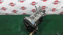 Двигатель FPDE Mazda Capella, Familia, Familia S-Wagon, Premacy