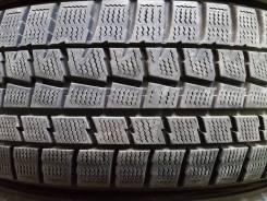 Dunlop Winter Maxx WM01. Зимние, 10%, 2 шт