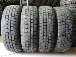 Dunlop Winter Maxx WM01. Зимние, 10%, 4 шт