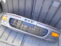 Бампер. Nissan Serena, KVNC23