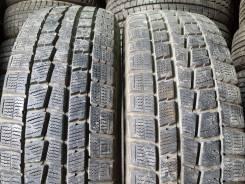 Dunlop Winter Maxx WM01. Зимние, 5%, 2 шт