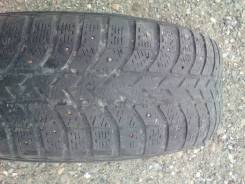 Bridgestone Ice Cruiser 5000, 195/60 D15