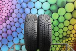 Continental ContiIceContact 4x4, 235/75 R15