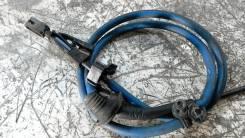 Стояночный тормоз электроннный PEUGEOT 5008