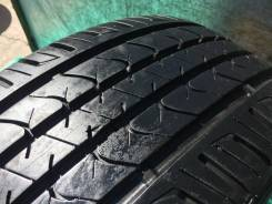 Goodyear EfficientGrip SUV. Летние, 2015 год, 5 %, 1 шт
