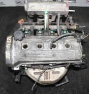 Двигатель TOYOTA 5E-FE Контрактная
