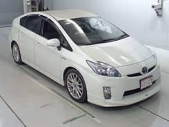 Амортизатор. Toyota Prius, ZVW30, ZVW30L