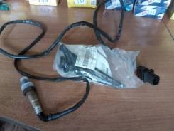 Датчик кислородный. Audi RS4