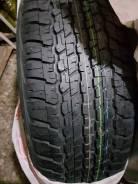 Dunlop Grandtrek AT22. Всесезонные, без износа, 4 шт