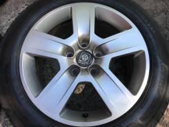 """Volkswagen. 7.0x16"""", 5x112.00, ET42"""