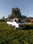 Toyota Dyna. Продается грузовик , 2 800куб. см., 1 500кг., 4x2