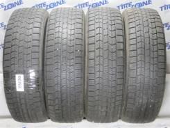 Dunlop DSX-2, 185/60 R15 84Q