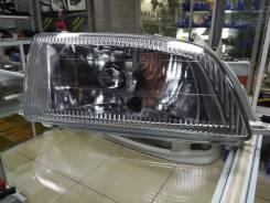 Фара Toyota Corona/Caldina 92-96