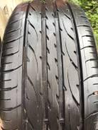 Dunlop Enasave EC203, 215/55 R16