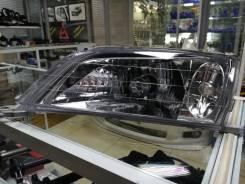 Фара Toyota Carina 98-01, левая