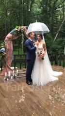 Свадебный декор, свадебная арка, аренда арки