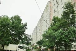 3-комнатная, улица Нейбута 19. 64, 71 микрорайоны, агентство, 68кв.м. Дом снаружи