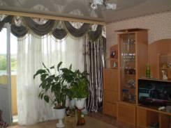 2-комнатная, проспект Победы 33 кор. 3. ленинский ( Дзёмги), частное лицо, 50кв.м.